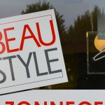 Beaustyle - Albertlaan 160 Ninove