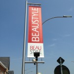 Afslankingsinstituut Beaustyle