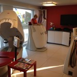 HYPOXI Center Beaustyle