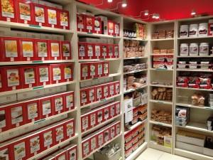 Beaustyle is exclusief verdeler van Kyalin producten. U kan in onze shop de dieet producten kopen.