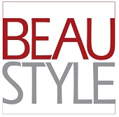 beaustyle.be