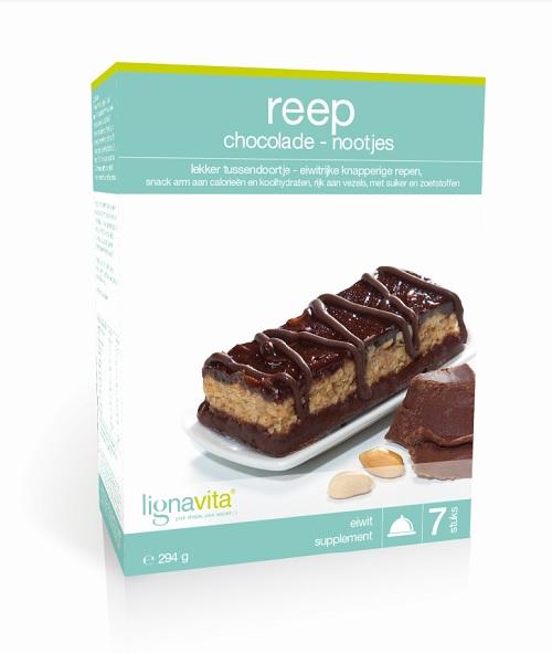 reepchocolade