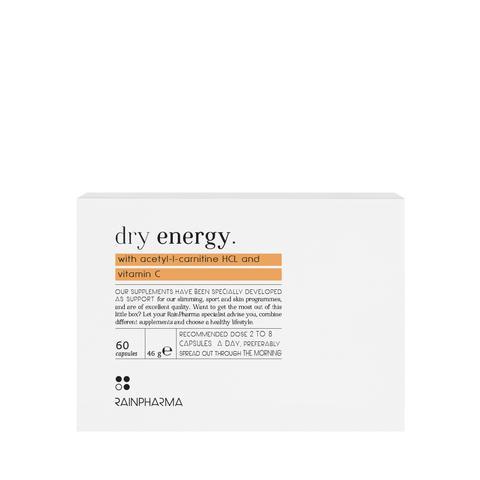 1050x1050_dryenergy_480x480
