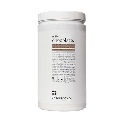 1050x1050_milkchocolate_480x480