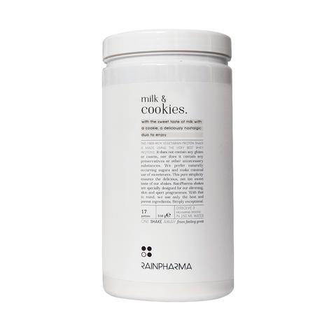 1050x1050_milkcookies_480x480